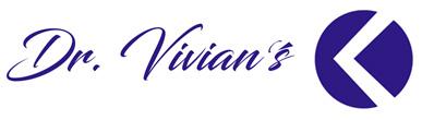 Dr Vivian Estetics